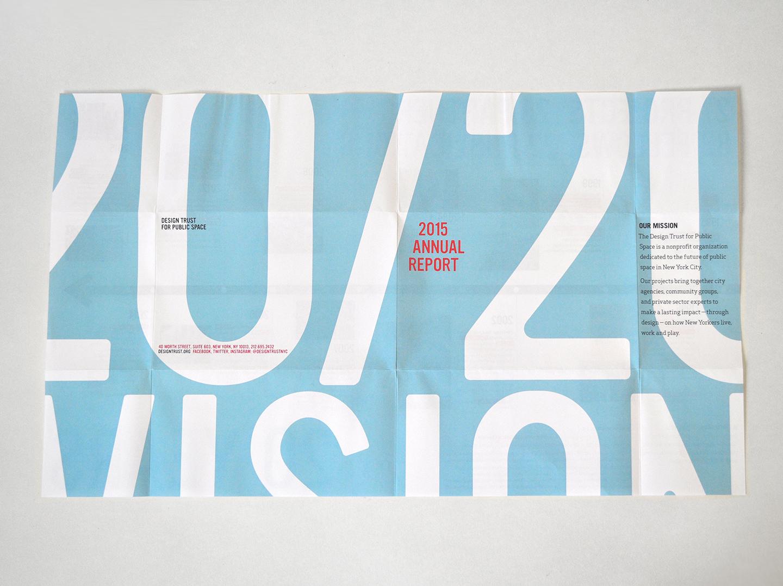 Design Trust for Public Space   KUDOS Design Collaboratory™